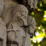 Creu de terme de Sant Domènec de Balaguer | Joan Baptista thumbnail