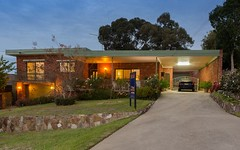 721 Daniel Street, North Albury NSW