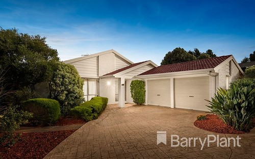 251 Childs Rd, Mill Park VIC 3082