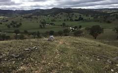 945 Crudine Road Ilford, Rylstone NSW