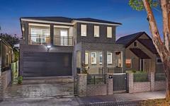 16 Beaumaris Street, Enfield NSW