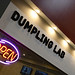 Dumpling Lab