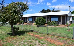 1-6/13 Orange Street, Parkes NSW