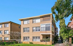 11/165 Russell Avenue, Dolls Point NSW
