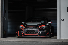APR_RS3_LagunaSeca-86