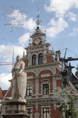 Riga_2018_108