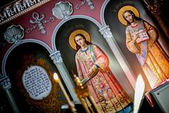 2018.06.10 liturgiya, Uspenskiy Sobor KPL (26)