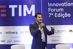 Tim Inovation Forum 7 (45)