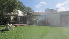 Plan Internacional, San Salvador (5)
