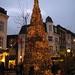 Maastricht_Dez_10