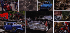 Ruse - Living, Inspiring and Young; 2015_4, North-East Bulgaria (World Travel library - The Collection) Tags: ruse русе 2015 oldtimer old car auto automobile cars mosaic northeast bulgaria българия bǎlgarija brochure world library center worldtravellib papers prospekt catalogue katalog photos photo photograph picture image collectible collectors ads country land holidays trip vacation photography collection sammlung recueil collezione assortimento colección online gallery galeria touristik touristische broschyr esite catálogo folheto folleto брошюра broşür documents dokument