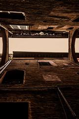 Siena City (139) (Polis Poliviou) Tags: sienacity openmuseum sienatown travelphotos ©polispoliviou2018 polispoliviou polis poliviou travelphotography streetphotography urbanphotography historicplace tuscanyregion romanempire tuscany monument ruins ancient italy travel vacations holiday roman empire resortfamous mediterranean europe traveldestination piazza history unesco classical via street tourism heritage architecture village oldtown statue masterpiece romantic romance catholicchurch scenery eden celebrityvisitors piazzadelcampo walls town torredelmangia towers tower historical duomo sienaduomo sienacathedral towerinsiena