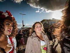 Menschen auf der Wiesn - People on the Oktoberfest 2018 Munich (114).jpg (Ralphs Images) Tags: streetphotography moods mft menschen olympuszuikolenses ralph´simages stimmungen panasoniclumixg9