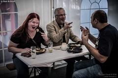 mcloudt.nl-20180921_pbl_06