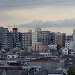 Tokyo 4484 thumbnail