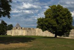 Castello di Banja Luka (Roybatty63) Tags: nikon d80 fortezza banjaluka prato castello tvrđavakastel castle