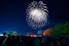 Feuerwerksmusik (mattrkeyworth) Tags: sel1224g feuerwerksmusik fireworks feuerwerk music konzert hubland belvedere lgs2018 landesgartenschau2018 würzburg ilce7r3 sonya7riii