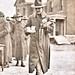 Kermit Roosevelt at Plattsburg Training Camp, NY 1918 NARA165-WW-412B-026