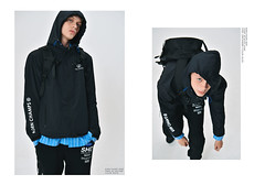 BC 18AW 1ST LOOKBOOK (11) (GVG STORE) Tags: bornchamps hoodie coordination unisex unisexcasual gvg gvgstore gvgshop kpop kfashion exo streetwear streetfashion