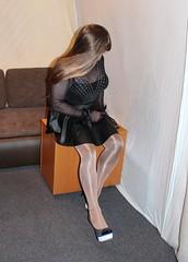 IMG_4850 (Mandy Buffalo) Tags: kg kurt geiger esme stilettos stiletto skirt highheels heels high heel higheels