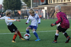 """HBC Voetbal • <a style=""""font-size:0.8em;"""" href=""""http://www.flickr.com/photos/151401055@N04/43359788400/"""" target=""""_blank"""">View on Flickr</a>"""