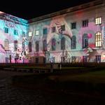 Festival of Lights: Humboldt-Universität thumbnail