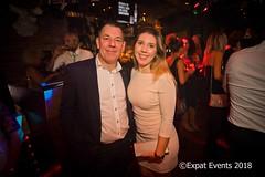Expat events-159