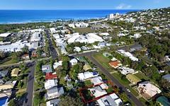 10 Sorrento Av, Coolum Beach QLD