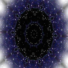 Una perla la giorno – Lao Tzu (Poetyca) Tags: featured image una perla al giorno