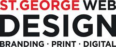 Check out @RobertMaguire_'s Tweet: https://t.co/zYODZ833iK (digitaladvertisingWorks) Tags: seo ppc marketing digital sydneywebdesign sydneywebdesigner sydney newsouthwales australia aus
