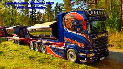 IMG_2964 LBT_Ramsele_2018 pstruckphotos (PS-Truckphotos) Tags: pstruckphotos pstruckphotos2018 lastbilsträffen lastbilsträffenramsele2018 lastbilstraffen lastbilstraffense ramsele truckmeet truckshow sweden sverige schweden truckpics truckphoto truckspotting truckspotter lastbil lastwagen lkw truck scania volvotrucks mercedesbenz lkwfotos truckphotos truckkphotography truckphotographer lastwagenbilder lastwagenfotos berthons lbtramsele lastbilstraffenramsele lastbilsträffenramsele