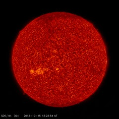 2018-10-15_18.34.14.UTC.jpg (Sun's Picture Of The Day) Tags: sun latest20480304 2018 october 15day monday 18hour pm 20181015183414utc