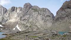 2018.08.30 Mont Perdu (130) (micmoq) Tags: pyrénées mont perdu marboré pineta