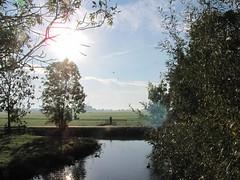 IMG_3357 (kassandrus) Tags: limespad hiking netherlands nederland law16 wandelen