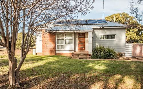 295 Fitzroy St, Dubbo NSW 2830