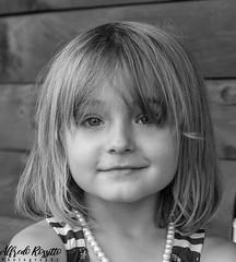 IMG_3096 (alfredo.rossitto) Tags: kids kid summer eyes hair