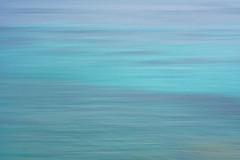 water colours (Judith Noack) Tags: watercolours wasserfarben schwenkbild pivotingimage meer wasser farbe schwenken sea water colour color
