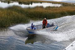 0G6A2030_DxO (Photos Vincent 2011 and beyond) Tags: pérou peru puno titicaca uros ile isla island lake lago lac bolivie lapaz