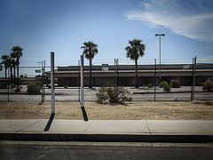 mesa P8167410 (m.r. nelson) Tags: mesa arizona az america southwest usa mrnelson marknelson markinaz streetphotography urban urbanlandscape artphotography newtopographic documentaryphotography color colorpotography
