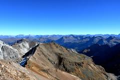 arosa_2018-10-13_17 (coyote-agile) Tags: 2018 suisse schweiz switzerland hiking randonnée wanderung lenzerheide alps graubünden grisons
