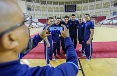 ginastica_doha_21out2018_treinomasc_abelardomendesjr-65 (Ministerio do Esporte) Tags: doha mundialdeginásticaartística qatar ginásticaartística