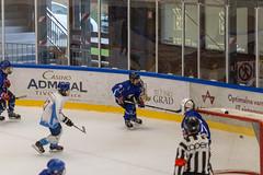 Dusan_Podrekar_Urban tekma bled-Triglav (9 of 21) (dusan.podrekar) Tags: hokej urban bled radovljica slovenia si