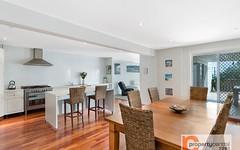 25 Grandview Street, Shelly Beach NSW