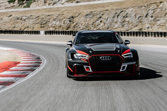APR_RS3_LagunaSeca-159