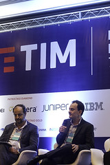 Tim Inovation Forum 7 (89)