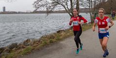 3-Sjøersløpet 2018: Ulrike Töpfer (GTIFRIIDRETT) Tags: 3sjoers gtifriidrett ulrike