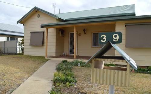 39 Flint St, Forbes NSW 2871