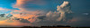 061818 - Billowing Beautiful Nebraska (Pano) 024 (NebraskaSC Photography) Tags: nebraskasc dalekaminski nebraskascpixelscom wwwfacebookcomnebraskasc stormscape cloudscape landscape severeweather severewx nebraska nebraskathunderstorms nebraskastormchase weather nature awesomenature storm thunderstorm clouds cloudsday cloudsofstorms cloudwatching stormcloud daysky badweather weatherphotography photography photographic warning watch weatherspotter chase chasers newx wx weatherphotos weatherphoto sky magicsky extreme darksky darkskies darkclouds stormyday stormchasing stormchasers stormchase skywarn skytheme skychasers stormpics day orage tormenta light vivid watching dramatic outdoor cloud colour amazing beautiful awesome billow billowing thunderhead thunderheads stormviewlive svl svlwx svlmedia svlmediawx