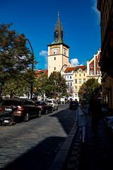 (scroy65) Tags: czek leica leicasl prague travel czechrepublic cz