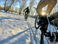 Bike-Sport-in-Berlin-by-Bike-Werk-RiderRacer-Bike-School-35